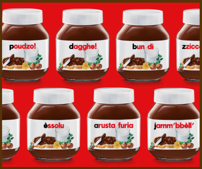 nutella-local-marketing-dialetto